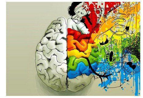 10 признаков умного человека