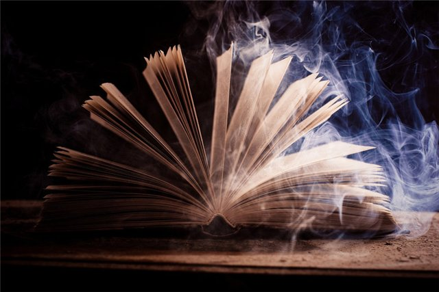 8 книг, которые должен прочитать каждый