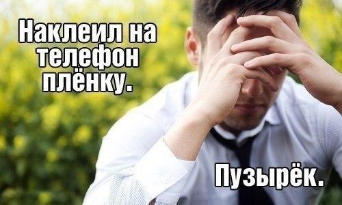 Sort89D-YNk