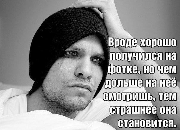 _UOdbqt-m74